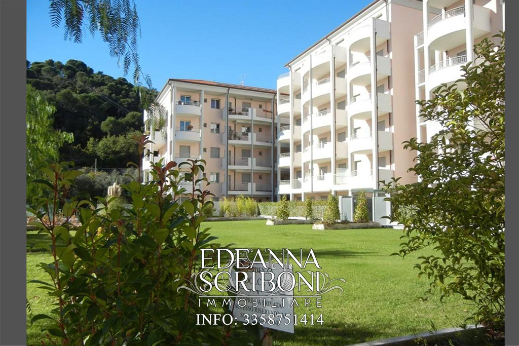INVESTMENT OPPORTUNITIES: from euro 165.000 new apartments
